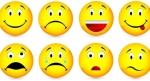 manejar-las-emociones_aux